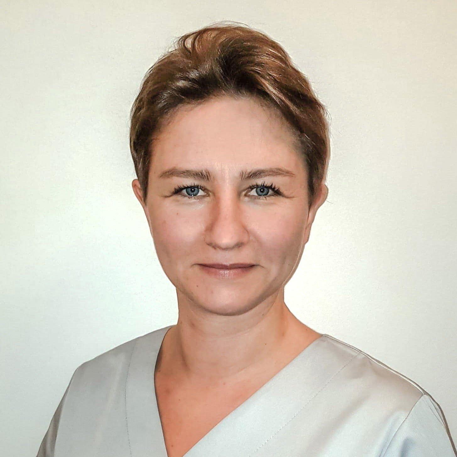 Ewa Gorska Derkacz3 e1614873183646